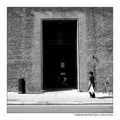 Black&WhiteProject030