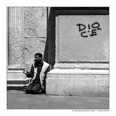 Black&WhiteProject031