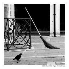 Black&WhiteProject055