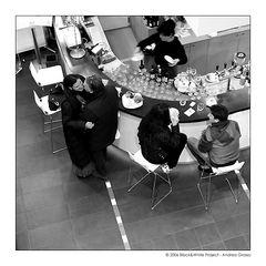 Black&WhiteProject06 1