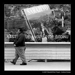 Black&WhiteProject06 2