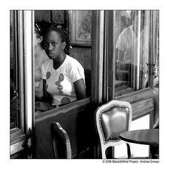Black&WhiteProject060