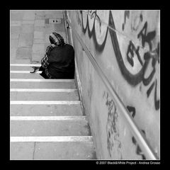 Black&WhiteProject07 7