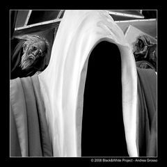 Black&WhiteProject081