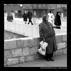 Black&WhiteProject082