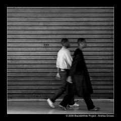 Black&WhiteProject091