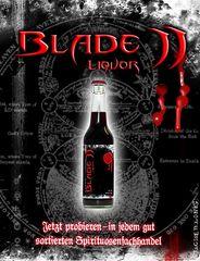 Blade2Liquor