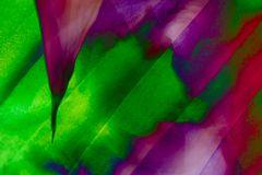 Blätterextrakt