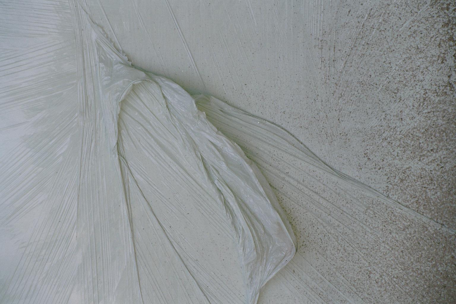 blanco sobre blanco