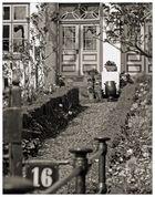 Blankenese, Nostalgie an der Elbe