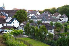 Blankenstein (Ruhrgebiet)