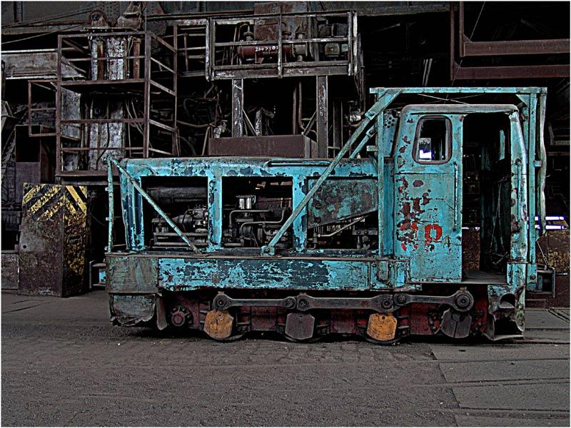 ::: blau-gelb brandenburg :::