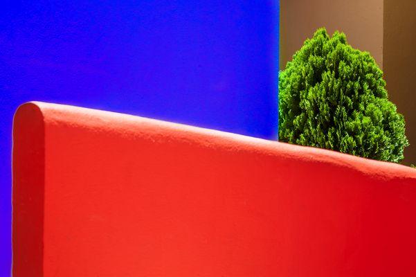 peter 2206 fotos bilder fotograf aus berlin fotocommunity. Black Bedroom Furniture Sets. Home Design Ideas