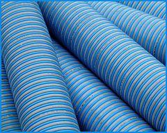 Blaue Rohre v2