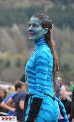 """""""blaue Wochen"""" (4)"""