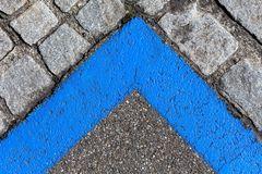 Blaue Zone