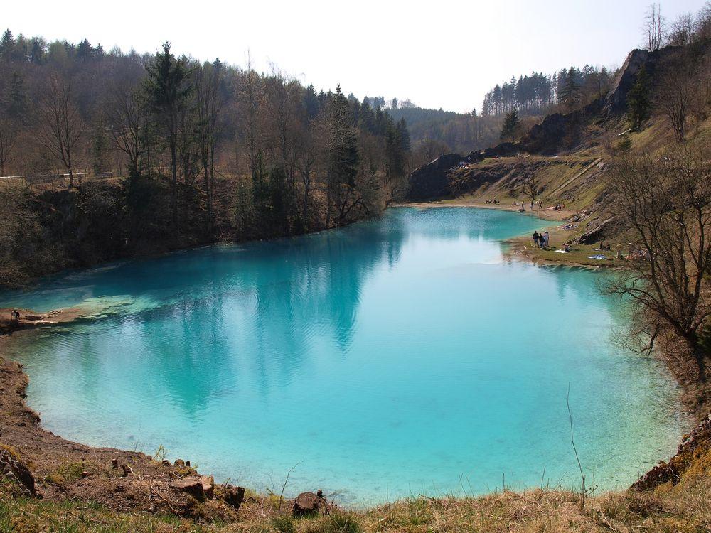 Hessen Harz