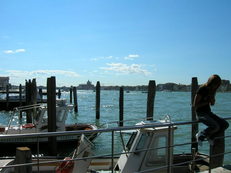 blauesland(venezia3)