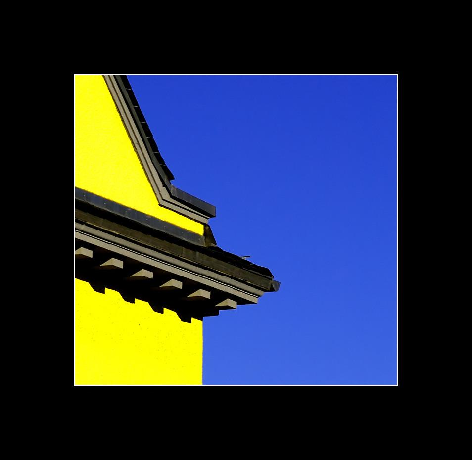 blau_gelb