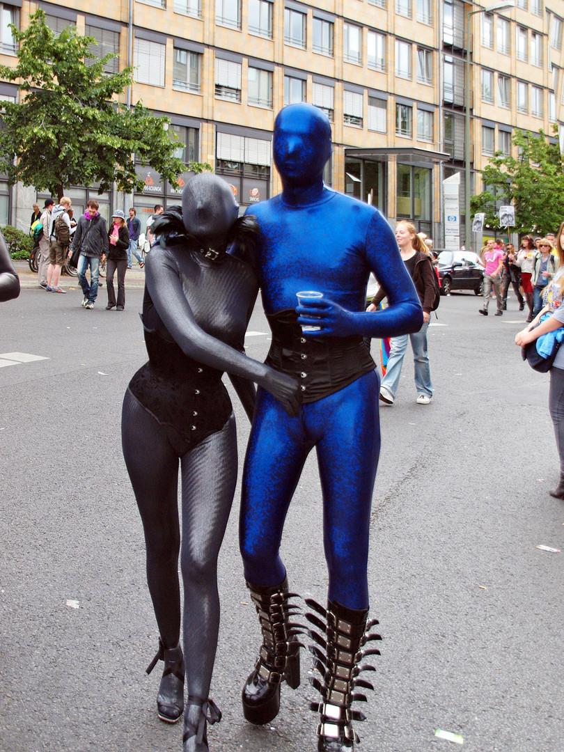 blau_schwarz