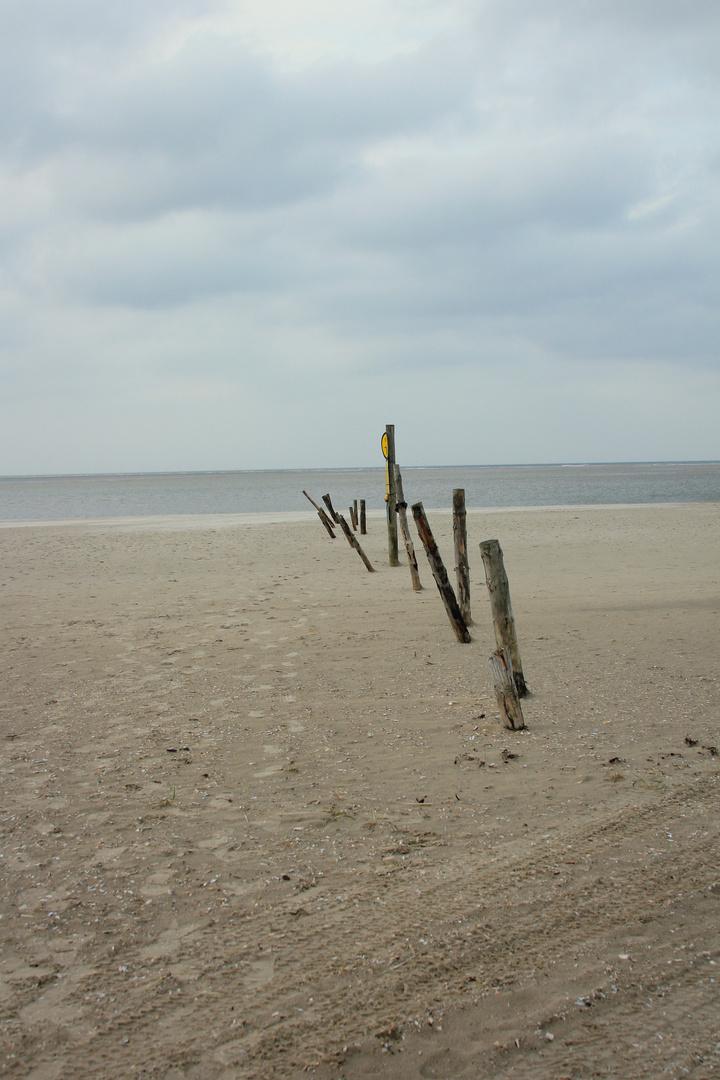 Blavand Strand