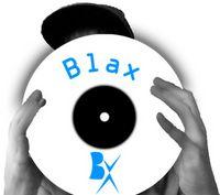Blax94