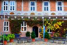 Bleckeder Schloss