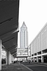 Bleistift in Frankfurt am Main