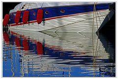 bleu blanc rouge..(.dedicata)