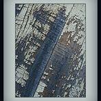 Bleu, brun, gris --- Blau, braun, grau