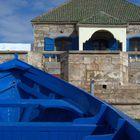 Bleu Souiri