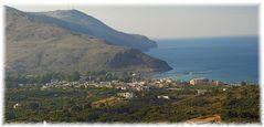 Blick auf Georgioupolis-Kreta_2009