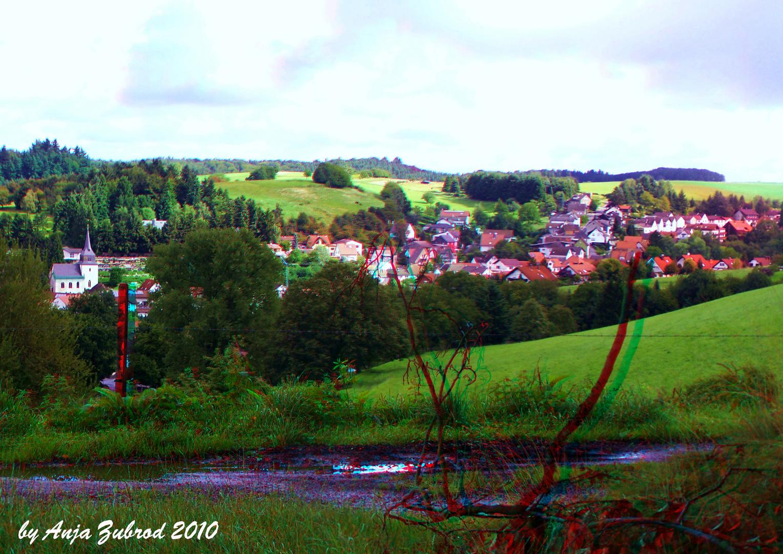 Ober Beerbach