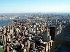Blick Richtung Brooklyn