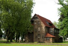Bliersheim 1