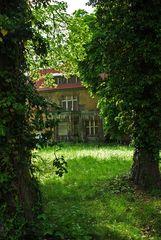 Bliersheim 3