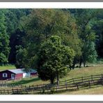 Blind Brook Farm