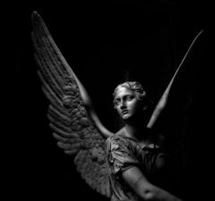 blind.angel