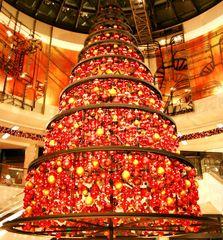 bling-bling im shopping-tempel 2