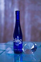 bling bling water
