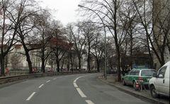 Blitzer Berlin
