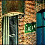 Block N