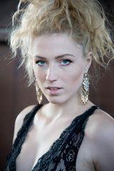 Blonde_beauty