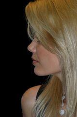 Blondie's Profile