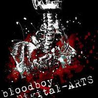 bloodboy