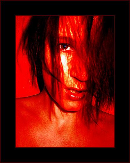 Bloodstories.