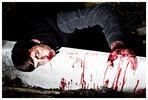 Bloody Jarry III