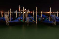 Blu Venezia