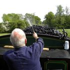 BLUBELL RAILWAY.EAST SUSSEX.
