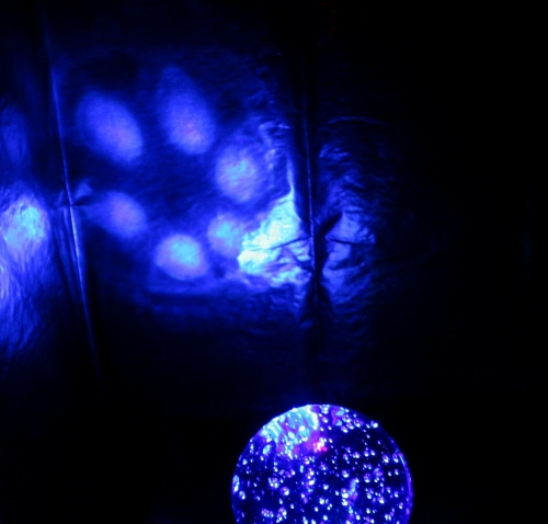 ... blue and more ... (9)